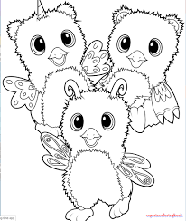 Nick Jr Character Coloring Pages Cartoon Drawings Of