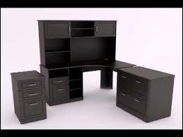Altra Chadwick Corner Desk Amazon by Altra Chadwick Corner Desk Amazoncom Altra Furniture Dakota Space