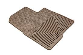 Nissan Armada Floor Mats Rubber by What Are The Best Rubber Floor Mats Rubber Car U0026 Truck Mats