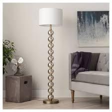 Ebay Antique Lamps Vintage by Mercury Glass Ebay