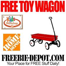 The 25 best Toy wagon ideas on Pinterest