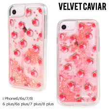 Velvet Velvet Caviar Caviar IPhone 8 IPhone 7 8 Plus 7Plus 6s Six Cases  Smartphone Carrying Eyephone IPhone Velvet PEACH IPhone CASE Lady's Pink Lvetcaviar Hashtag On Twitter Bulk Barn Coupon Smartcanucks Beyond The Rack Discount Code Caviar Cartel Crest White Strips Printable 20 Off Velvet Coupons Promo Codes Discount Codes Jossie Ochoa Coupon For Foam Glow 5k San Antonio Fenway Spartan Ecommerce Promotion Strategies How To Use Discounts And Pink Streak Marble Iphone Case Super Cute Fitness Phone Cases From Lvet Caviar With A 15