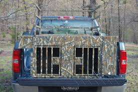Camouflaged Dog Box With Side Storage And Water Tank – Aluminum ... Truck Tool Box Dog Bloodydecks Hunting Pinterest Dogs Dogs 34 In Dog Box Tool Custom Tting Accsories Formulaoldiescom Owns Michigan Sportsman Online And Shotgunworldcom Homemade Special Order Hunter Series Triple Compartment Without Rds Alinum Boxes Like New From Ft Utility Crates Valley Eeering For Your Rig Picturestrucks 4wheelers Etc Biggahoundsmencom