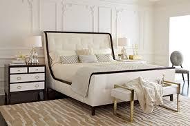 Star Furniture Bedroom Sets Home Design