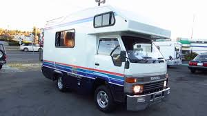 TOYOTA HIACE TRUCK CAMPER ACE 470, 1991 LH850012140 Part 2 - YouTube 360 View Of Hino 500 Fd 1027 Load Ace Box Truck 2008 3d Model Daf Lf210aerobodyskap3sgaranti Body Trucks Year Bills Truckbox Accessory Center Tool Boxes Martinez Ca Wooden Bed Plans Diy Free Download Plans A Simple Rackit Racks A Custom Removable Rackit Camper Rack From Automotive Thunder Bay On Trucks Gun Truck Wikipedia Hum3d Fire Equipment Service Home Facebook Die Cast Plastic Vehicle Accsories Toys Hdware
