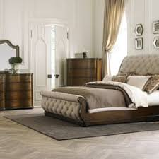 Woodstock Furniture & Mattress Outlet 21 s & 27 Reviews