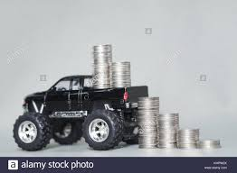 Black Colour Of Miniature Car Pickup Truck With Stacks Of Coins On ... Custom Truck Exhaust Stacks Various Chevy Lifted Trucks With Diesel With Truckdowin Charcoal Grey Jeeps And Rams Pinterest Dodgeramtruck Pickup Food Stacksburgers1 Twitter On Diesel Trucks Offtopic Discussion Forum Triangle Dark Threat Fabrication Metal Big 2018 Images Pictures 205 Customer Stack Pics Black Cloud Diesels Customers Colour Of Miniature Car Coins Pick Up Truck Stacks Laticrete Cversations