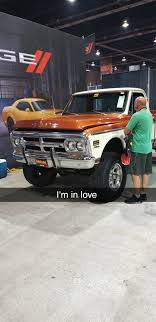 100 1972 Gmc Truck GMC At The Mecum Auctions S