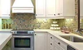 hotte de cuisine en angle hotte cuisine decorative hotte cuisine angle hotte cuisine bois