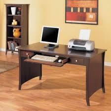 sam s club whalen computer desk whalen desk and bookshelf set