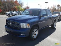 Blue Color Dodge Ram Trucks | Dodge Trucks | Pinterest | Dodge Ram ... Fiat Chrysler Offers To Buy Back 2000 Ram Trucks Faces Record 2016 Ram 1500 Dealer In San Bernardino Moss Bros Dodge Sasota Fl Sunset Jeep 2001 2500 Diesel A Reliable Truck Choice Miami Lakes A Pickup Sales Near North Canton Oh 10 Modifications And Upgrades Every New Owner Should 2018 For Sale Or Lease Near Atlanta Bachman Dealer Sckton Elk Grove Lodi Ca Billion 2017 Spartanburg Greensville Sc