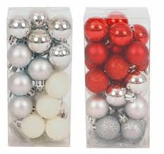 Rite Aid Christmas Tree Decorations by Target Ornament Sets 25ct Just 2 30 Each Shipped Mylitter