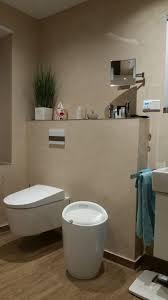 ästethische badrenovierung mit begehbarer dusche und