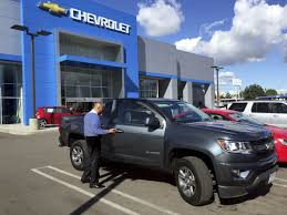 Edmunds: How To Get The Most Out Of Your Trade-in | Autos ... 2017 Toyota Tundra Review Features Rundown Edmunds Youtube Fullsize Pickups A Roundup Of The Latest News On Five 2019 Models True Market Value The Magic Number Mathews Ford Sandusky New Dealership In Oh 44870 F150 And Chevrolet Silverado 1500 Sized Up Comparison Do You Have Best Car Buying App Your Phone Used Cars Spokane 5star Dealership Val Diesel Or Gas Power Stroke Faces Off Against Ecoboost 2014 Nissan Frontier Photos Specs News Radka Blog Hits Road With Teslas Model 3 Nwitimescom Enterprise Sales Certified Trucks Suvs For Sale 2018 Lexus Es 350
