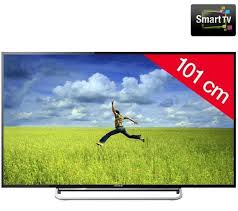 sony bravia kdl 40w605b 40 449 00 for the home