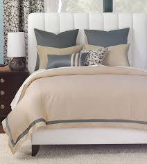 Niche Luxury Bedding by Eastern Accents Dempsey Collection