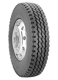 12.00R24 Bridgestone M840 Commercial Truck Tire (18 Ply) Tire Technology Offers Cost Savings Ruced Maintenance For Fleets Bridgestone Commercial Solutions Presents Ecopia Road Show Semi Tires Anchorage Ak Alaska Service Dueler Ht 685 Heavy Duty Truck Bridgestone Ecopia Ep150 Commercial Offroad Thomas Automotive Nc Greenleaf Tire Missauga On Toronto Duravis M700 Hd Light Trucks And Vans Blizzak Lt Dr 43 Drive Retread Bandag Duravis R250 Sullivan Auto Firestone