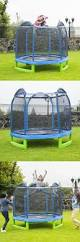Searsca Patio Swing by Best 25 Enclosed Trampoline Ideas On Pinterest Hanging Beds