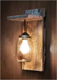 low profile outdoor light fixtures 盪 really encourage lighting