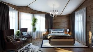 Good High Ceiling Bedroom Ideas 89 About Remodel With