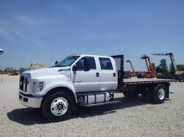 2018 Ford F-750 Flatbed Truck For Sale, 414 Miles | Morris, IL ... Ford Flatbed Truck For Sale 1297 1956 Ford Custom Flatbed Truck Flatbeds Trucks 1951 For Sale Classiccarscom Cc1065395 S Rhpinterestch Ford F Goals To Have Pinterest Work Classic Metal Works N 50370 1954 Set Funks 1989 F350 Flatbed Pickup Truck Item Df2266 Sold Au Rare 1935 1 12 Ton Restored Vintage Antique New Commercial Find The Best Pickup Chassis 1971 F 550 Xl Sale Price 15500 Year 2008 Used 700 Dropside 1994 7102 164 Custom Rat Rod 56 Ucktrailer Kart