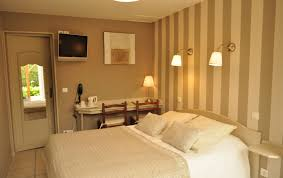 booking com chambres d h es hotel room booking near arromanches offers of the hotel la rosiere