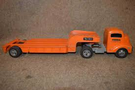 SMITH MILLER TRUCK Smith Miller Toy Truck Original United States Mack Army Trucki Ardiafm 0 Smith Miller Toy Truck W Trailer For Sale At Vicari Auctions New Trucks National Truckn Cstruction Auction 2012 L Pie Freight Witherells House Hank Sudermans Smithmiller Navajo Kenworth Drom Pictures Items Bargain Johns Antiques Cast Alinum Aerial Weekend Finds Dump Rm Sothebys Mobilgas Tanker The Ponder 1945smitty Toyschevy Flatbed Toy1st Year Die