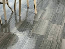 Inspirational Image Grey Hardwood S Latest Trend In Floors