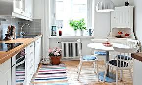 tapis pour cuisine tapis pour cuisine indogate tapis de cuisine design concernant