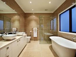 21st century tile design new basement and tile ideasmetatitle