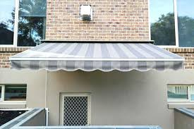 Outside Blinds And Awning Drop Down Awnings Aqua Blinds And ... Outside Blinds And Awning Black Door White Siding Image Result For Awnings Country Style Awnings Pinterest Exterior Design Bahama Awnings Diy Shutters Outdoor Awning And Blinds Bromame Tropic Exterior Melbourne Ambient Patios Patio Enclosed Outdoor Ideas Magnificent Custom Dutch Surrey In South Australian Blind Supplies