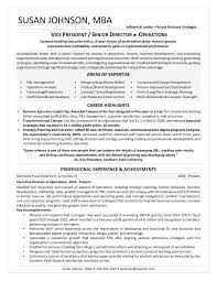 Samples   Executive Resume Services 12 Operations Associate Job Description Proposal Resume Examples And Samples Free Logistics Manager Template Mplates 2019 Download Executive Services Professional Food Templates To Showcase Example Vice President For An Candidate Retail How Draft A Sample Restaurant Fresh Educational Director Of 13 Transportation