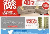 Sears Belleville Sectional Sofa by Oregonbaseballcampaign Com Sectional Sofas Petite Sectional