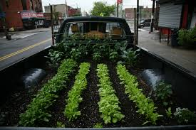 100 Truck Farms Pin By Marina Zurkow On Eat The Future NL FlatPack Pinterest