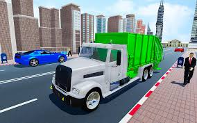 Garbage Truck Simulator 3D 2018 1.0 APK Download - Android ... Truck Simulator 3d Bus Recovery Android Games In Tap Dr Driver Real Gameplay Youtube Euro For Apk Download 1664596 3d Euro Truck Simulator 2 Fail Game Korean Missing Free Download Of Version M1mobilecom 019 Logging Ios Manual Sand Transport 11 Garbage 2018 10 1mobilecom