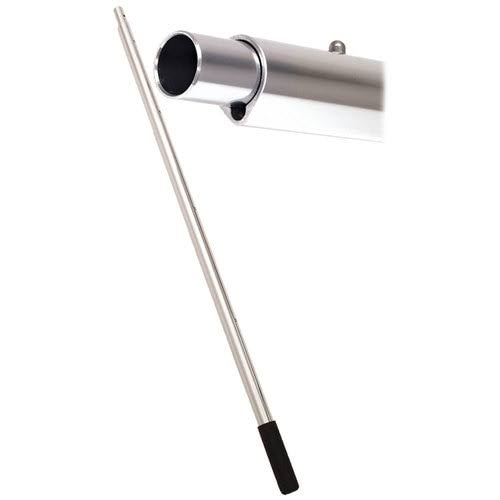 Swobbit SW45660 Telescoping Perfect Pole - 5'-9'