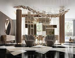 104 Vertical Lines In Interior Design M K Teriors Home Facebook