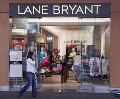 Dressbarn Owner Completes Buyout Of Parent Of Lane Bryant ... Lamourlove Strapless Bra Push Up Bras For Women Deep Ushaped Cacique Panties Plus Size And Underwear Lane Bryant 26 Best Sports Images On Pinterest Sport Bras Bulletproof Best 25 Nursing Tanks Ideas Nursing Tank 1top123031504jpg 10001280 Transparent Chloe Balconette Bra Peacock Blue By Fauve Now Available Brastop Drses Gowns Catherines Body By Simone Personal Trainer Fitness Club New York City Maurices Womens Fashion Clothing Sizes 126 Ebba Zingmark Junkyard Xx Xy Coat Nike Dkny