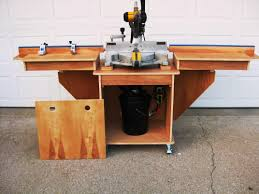 Garage Workbench Ideas To Complete And Finish All Your