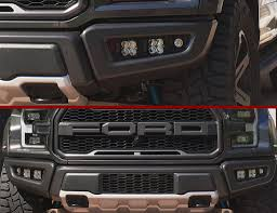 Ford Raptor Lights - Bumper Bezel And Light Kit Kc Hilites Gravity Led Pro6 Modular Expandable And Adjustable Transforming A 2009 Gmc 2500hd Wkhorse With Lighting From Vision X 91308 50 160w Combo Beam Light Bar Ebay 19992007 F250 Super Duty Hilites 4 Tab Front End Kc7420 Wrangler In Cseries C50 W Overhead 91333 F150 Windshield Kit 57 Light Bar Vs Piaa Or Lights On Roof Ford Raptor Forum Ford Jeep Tj Forum 6 Inch Fabtech 12000 Pound Winch Cowl Hood 35 Dynapro Mt Chase Rack 5 Apollo Pro Pair Pack System Pro6 9light 2017 2003 Dodge 25 Carli Pintop Rock Truck Ideas