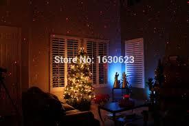 Firefly Laser Lamp Uk by Red Green Firefly Laser Lights Landscape Lighting Star Laser