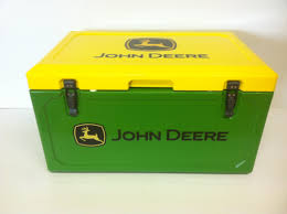 41L JOHN DEERE COOLER (WAECO) Shop Automotive At Lowescom John Deere Montezuma 36 Inch Road Toolbox Youtube John Deere Gator Xuv 550 And S4 Utility Vehicles In Peg Perego Deere Rideon Toysrus Replacement Engines Parts Outdoor Power Equipment Cargo Box Mytractforumcom The Frndliest Sand Pit Toy Tools Accsories Toys R Us Australia K M From Northern Tool 16th Big Farm Peterbilt 367 Truck With Grain Black 65120 Hp 3038 Pto Shaft 138 21t Ah143302 8000t New Polyurethane Idler Wheel