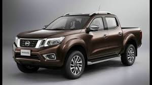2019 Nissan Frontier Redesign And Release Date - YouTube Nissan Frontier For Sale Nationwide Autotrader Early 01983 Models Had Single Wall Beds With Protruding Side 2019 If It Aint Broke Dont Fix The Drive 2016 Truck Models Discover The Origin Of Success Hardbody Martin 2018 In Tilton New Hampshire Titan Listing All Nissan Api Nz Auto Parts Industrial Usspec Confirmed With V6 Engine Aoevolution 1992 Overview Cargurus Wants To Take On Ranger Raptor A Meaner Navara Top 2008 2015 Reviews And Rating Motortrend
