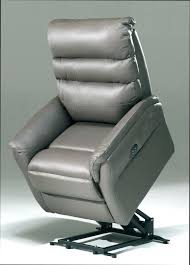conforama fauteuil club conforama fauteuil relaxation cuir