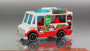 Relatively Unchanged Since It Originally Appeared Used Twisted Metal Sweet Tooth Ice Cream Truck Scale Model In North 3bs Toy Hive Twisted Metal Sweet Tooth Review Texas Ice Cream Truck Large Trucks Pinterest Commercial Van My Home Made Formula D Cars Boardgamegeek The Worlds Best Photos Of E3 And Twistedmetal Flickr Mind Ps3 Screenshots Image 7605 New Game Network Robocraft Garage Designing Perfect Cone Wars From Is More Terrifying Real Life Out Now Page 9 Bluray Forum Lego 2 Album On Imgur E3 2011 Sony Media Event Tooths A Photo
