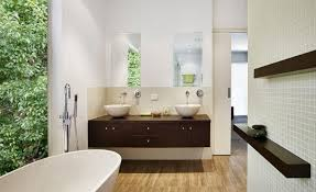 Plants In Bathroom Good For Feng Shui by Tips To Build Feng Shui Entryway For Good Fortune U2013 Univind Com