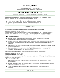 Chemistry Lab Technician Resume Laboratory - Copilandia.org Sample Resume Labatory Supervisor Awesome Stock For Lab Technician Skills Examples At Objective Research Associate Assistant Writing Guide 20 Science For Job The Molecular Biologist Samples Velvet Jobs Revised Biology 9680 Drosophilaspeciionpatternscom Chemistry 98 Microbiology Graduate