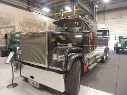 100 Mack Truck Museum Countrys Favorite Flickr Photos Picssr