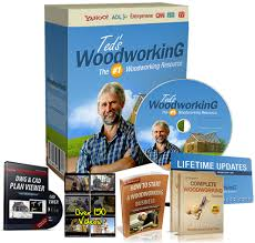 teds woodworking plans deal 85 off instant access to 16 000
