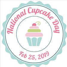 National Cupcake Day For SPCAs Humane Societies